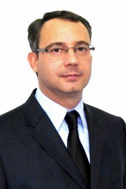 Cristiano de Oliveira Schappo